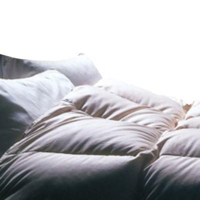 送料無料 京都西川ローズ羽毛掛けふとん(4D 4356 PM950H12)rose_ktn_4d4356pm950h-12サイズ 150×210cm(インテリア/寝具/ファブリック/新生活/快適/一人暮らし/お祝い/ギフト/プレゼント/贈り物/通販/)