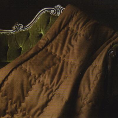 送料無料 アルプスの厳しい自然をも超越した誉れ高き逸品。「アルパイン・アイベックス」アルパイン・アイベックス掛ふとん 4D 4294(インテリア 寝具 収納 羽毛布団 秋 冬 シングル用 西川 京都 ギフト プレゼント 贈り物 新生活)