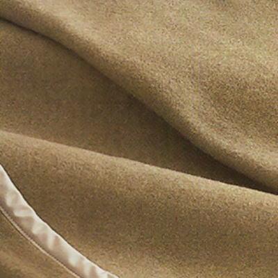 送料無料 日本製 京都西川ローズカシミヤ毛布CSH5060毛羽部分カシミヤ100% ダブルサイズktn_csh5060d(寝具/ファブリック/毛布/カシミヤ毛布/西川/新生活/快適/ギフト/プレゼント/通販/)