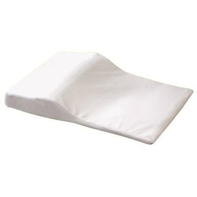 送料無料 あす楽対応 専門家のアドバイスで、身体に優しい機能性に富んだ新しいロングピロー気持ちぃ枕『ラクラクヘルパー』 smtb-F  pillow (枕 低反発枕 寝具 収納 枕 低反発枕)