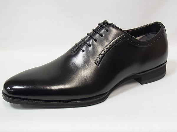 マドラス 正規品 モデロ madras MODELLO DM8002 BLK ブラック メンズ ビジネスシューズ 防水 紳士靴