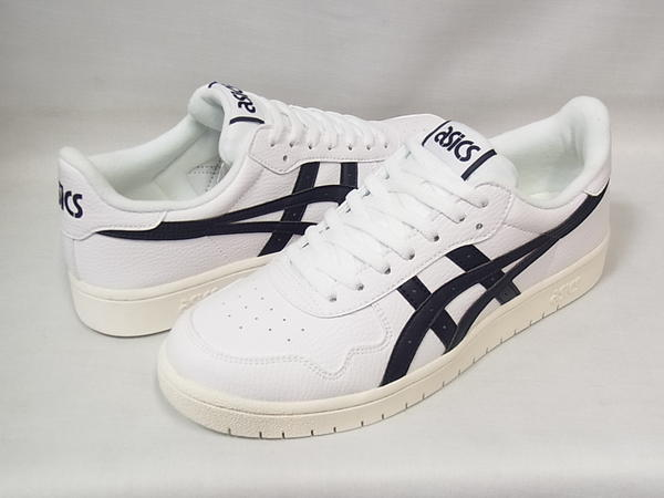 asics wrestling shoes japan white iverson