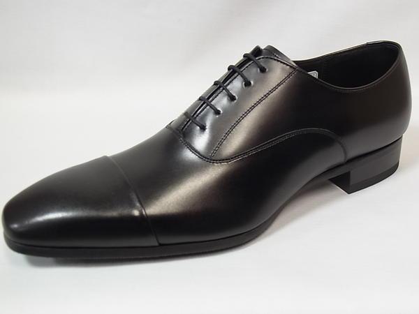 リーガル 正規品 ストレートチップ REGAL 10LR BD BLK ブラック人気 紳士靴