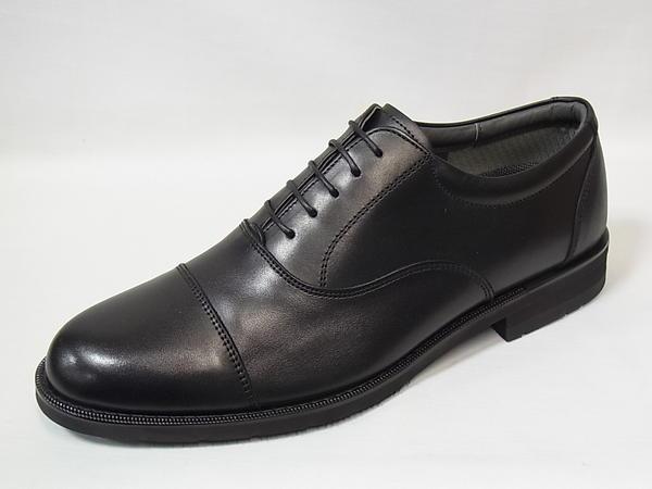 リーガル 正規品 ストレートチップ REGAL 32NR BB BLK ブラック ゴアテックス シューズ 防水 紳士靴