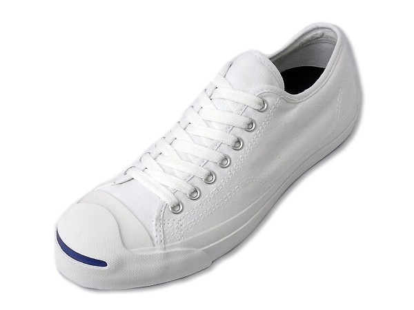 e4a3e85ec6062d suzuchu-footwear  Converse Jack Pursel canvas CONVERSE JACK PURCELL WHT  white men gap Dis sneakers basic popular regular article