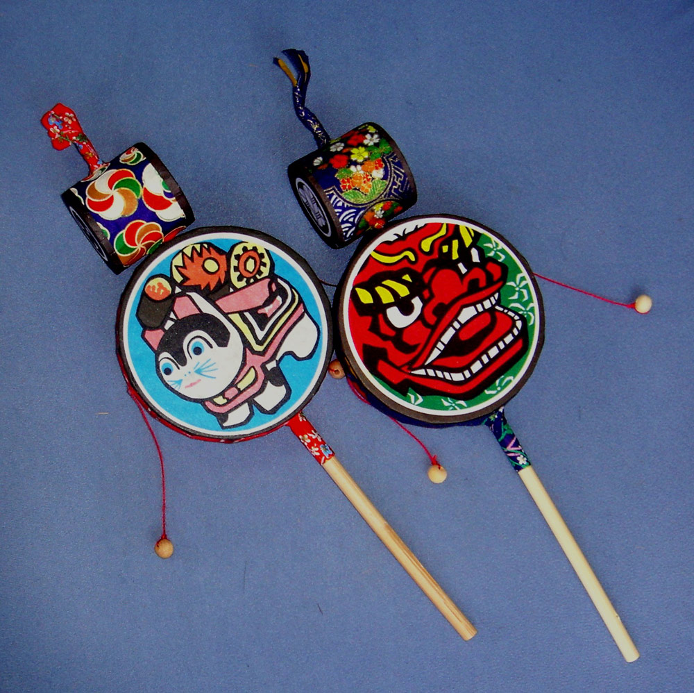 Japan Traditional Toys : Suzukatu rakuten global market japan made traditional