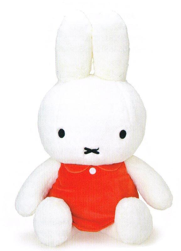 シフォンケーキのようにとっても軽~い! ぬいぐるみ ふわふわシフォン ミッフィー 2L 高さ75cm 〈縫い包み 縫いぐるみ ヌイグルミ ウサギ 兎 rabbit ミッフィー miffy ディック・ブルーナ ナインチェ 大型ぬいぐるみ うさこちゃん 通販〉