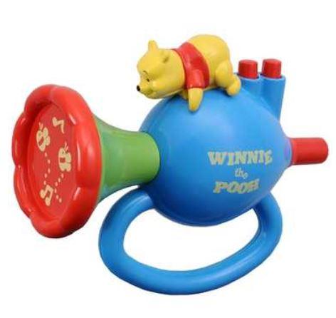 c6040969011e suzukatu  Toys for baby toys disneybebeati toys fun winnie pooh ...