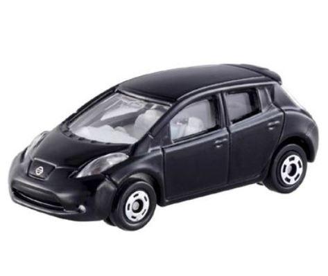 Suzukatu Fun Toys And Toy Cars Collection Miniature Train Tomica