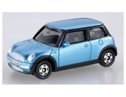 Suzukatu Fun Toys And Toy Cars Collection Car Collection Tomica No