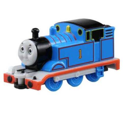 Edward The Tank Engine Cake