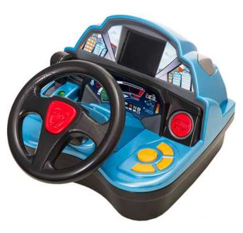 Toy Cars That You Can Drive >> Suzukatu Fun Toys And Toys Tomica Tomica Drivers Work Vehicle
