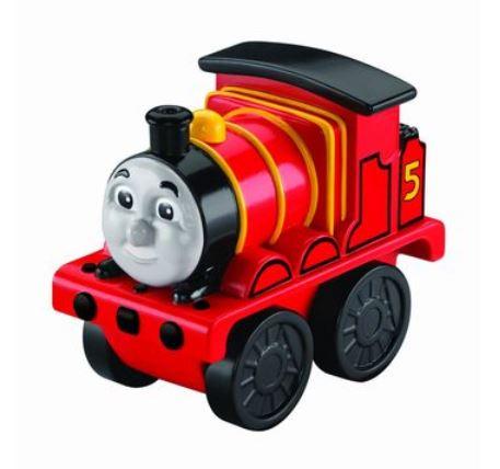 Suzukatu Fun Toy Animation Cartoon And Anime Toys Thomas The Tank