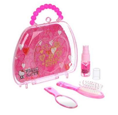 Suzukatu Cute Cosmetics To Toys Fun Toys Kids Consume Fashionable