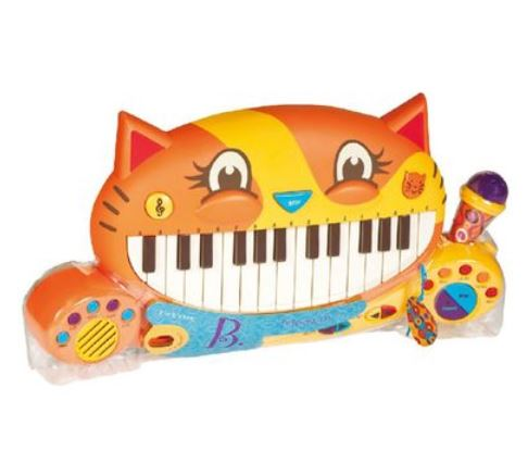 Toys toys fun singing playing the mood's professional musicians! Exciting  piano melody 20 songs, cheerful singing 9 songs q children's toys  children's