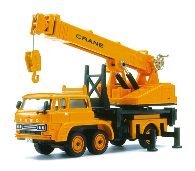 Suzukatu rakuten global market construction machine