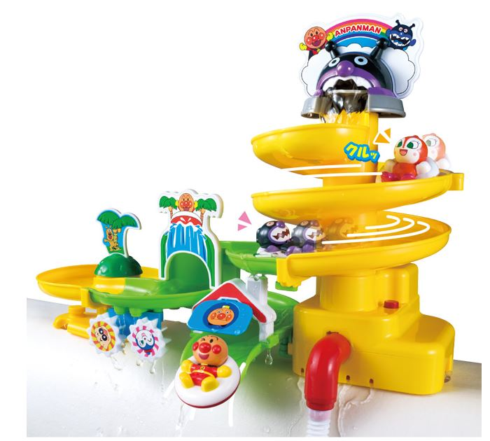 Fun Time Toys : Suzukatu rakuten global market toy fun bath toys that
