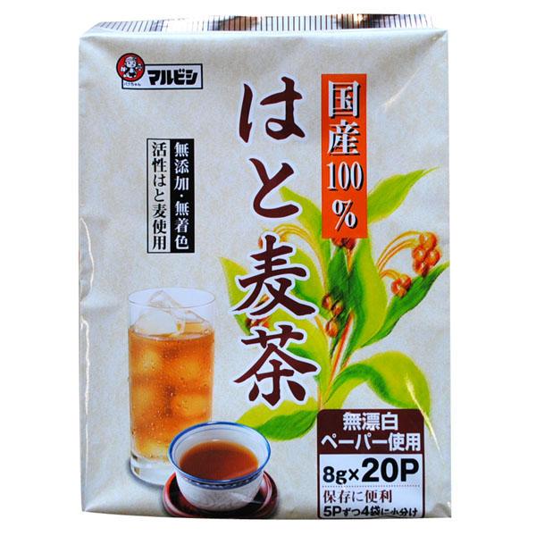 suzukien   Rakuten Global Market: And are 100% domestically ...
