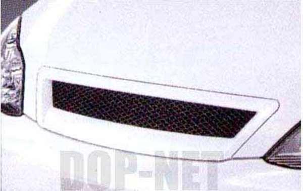 『イプサム』 純正 ACM21 スポーツグリル ※廃止カラーは弊社で塗装 パーツ トヨタ純正部品 カスタム エアロパーツ ipsum オプション アクセサリー 用品
