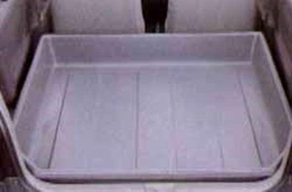 『アルト』 純正 HA23 PEバンケース(大) バン用 アルト パーツ スズキ純正部品 alto オプション アクセサリー 用品