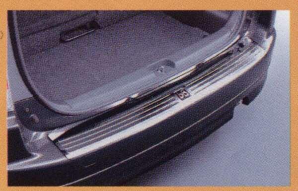 オプション 純正 QNC21 アクセサリー 『bB』 トヨタ純正部品 パーツ オーバーヘッドコンソール 用品