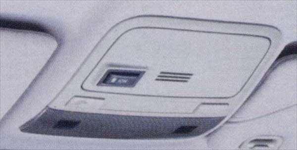 『レガシィ』 純正 BP9 BPE BLE BL5 BP5 マイナスイオン発生器 パーツ スバル純正部品 legacy オプション アクセサリー 用品