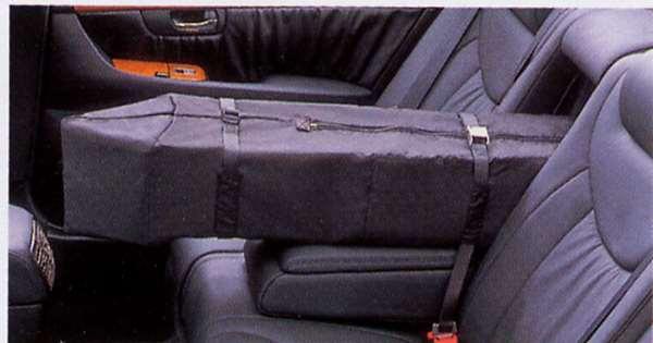 『セルシオ』 純正 UCF31 スポーツギヤバックタイプ1 パーツ トヨタ純正部品 celsior オプション アクセサリー 用品