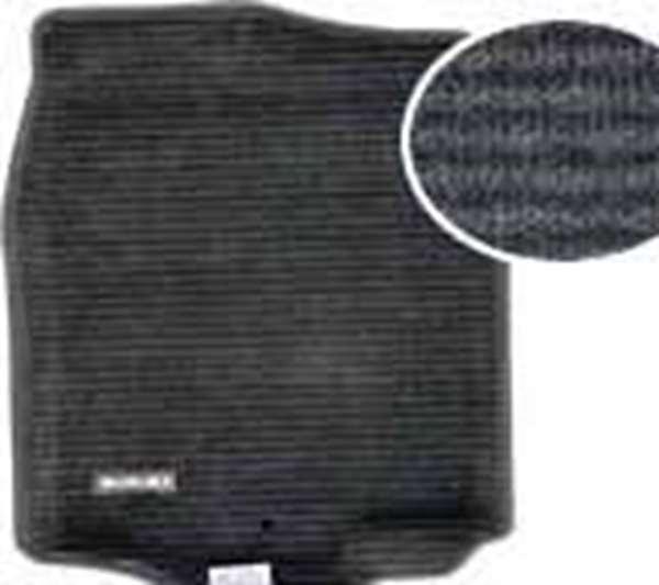 『エスクード』 純正 TL52 TX92 フロアマット・ジュータン フロント縁高タイプ グランドエスクード用 パーツ スズキ純正部品 フロアカーペット カーマット カーペットマット escudo オプション アクセサリー 用品