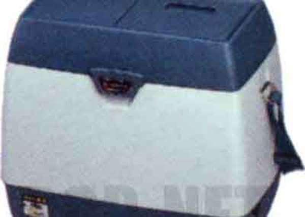 『エスティマ』 純正 ACR30 冷温蔵庫 パーツ トヨタ純正部品 estima オプション アクセサリー 用品