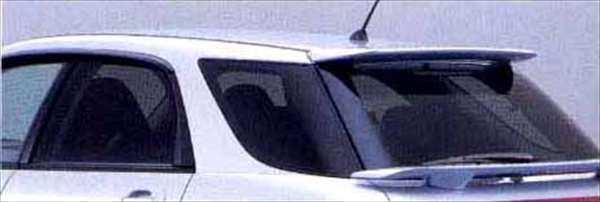 『インプレッサ』 純正 GG2 GG3 GD2 GD3 スモークスクリーンキット(ダーク)(ミディアム)(SPORTS WAGON WRX) パーツ スバル純正部品 impreza オプション アクセサリー 用品