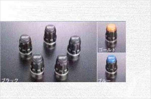 『インプレッサ』 純正 GG2 GG3 GD2 GD3 ホイールナットセット パーツ スバル純正部品 impreza オプション アクセサリー 用品