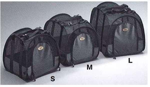 『コルト』 純正 Z21 Z22 Z23 Z24 ペットキャリア Sサイズ パーツ 三菱純正部品 ゲージ バスケット ペットキャリー COLT オプション アクセサリー 用品
