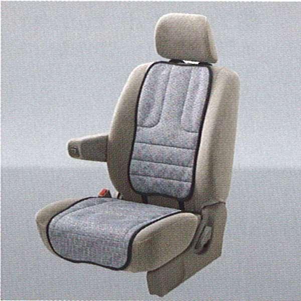 『ディオン』 純正 CR6 サポートクッション(1席分) パーツ 三菱純正部品 DION オプション アクセサリー 用品