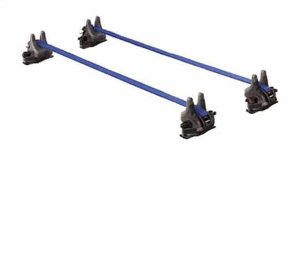 『ランドクルーザープラド』 純正 TRJ150 サーフボードアタッチメント パーツ トヨタ純正部品 landcruiser オプション アクセサリー 用品