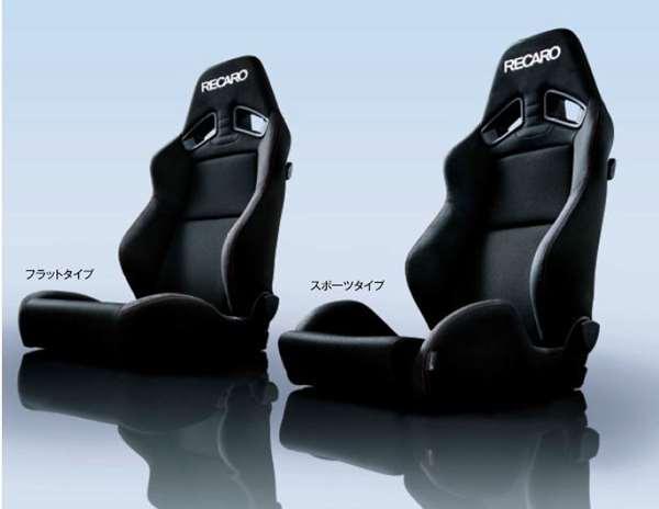 『CR-Z』 純正 ZF2 スポーツシート(RECARO社製)スポーツシートのみ ※ベースフレームは別売 パーツ ホンダ純正部品 オプション アクセサリー 用品