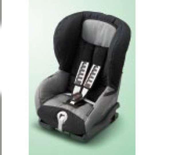【CR-Z】純正 ZF2 ISO FIXチャイルドシート Honda Kids ISOFIX (サポートレッグタイプ/乳児用・幼児用兼用) パーツ ホンダ純正部品 オプション アクセサリー 用品