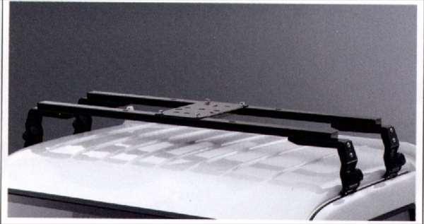 『サンバートラック』 純正 S201J S211J S201H S211H 業務用スピーカーキャリア パーツ スバル純正部品 専用キャリア 選挙 移動販売 sambar オプション アクセサリー 用品