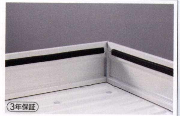『サンバートラック』 純正 S201J S211J S201H S211H ゲートインサイドプロテクター パーツ スバル純正部品 sambar オプション アクセサリー 用品