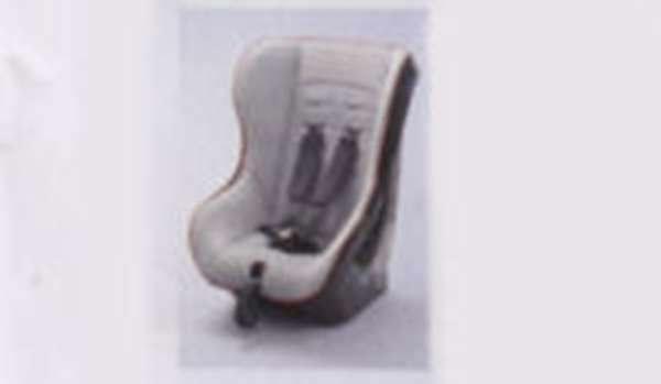 【NONE】純正 JG1 JG2 シートベル固定タイプチャイルドシート スタンダード 乳児用・幼児用兼用 パーツ ホンダ純正部品 オプション アクセサリー 用品