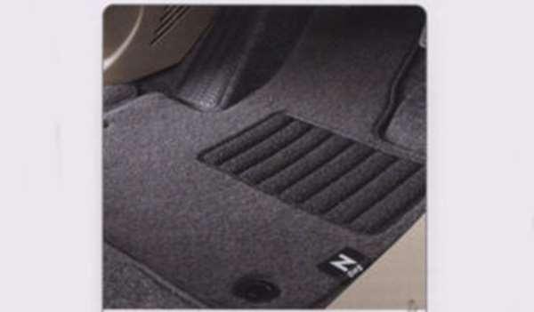 『NONE』 純正 JG1 JG2 フロアカーペットマット スタンダード パーツ ホンダ純正部品 フロアカーペット カーマット カーペットマット オプション アクセサリー 用品