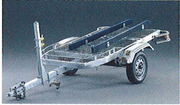 『パジェロ』 純正 V77 V73 V63 ジェットアタッチメント パーツ 三菱純正部品 PAJERO オプション アクセサリー 用品