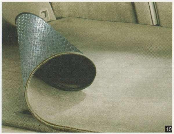 XC90 パーツ リバーシブルラゲッジマット ボルボ純正部品 CB5254AW オプション アクセサリー 用品 純正 マット
