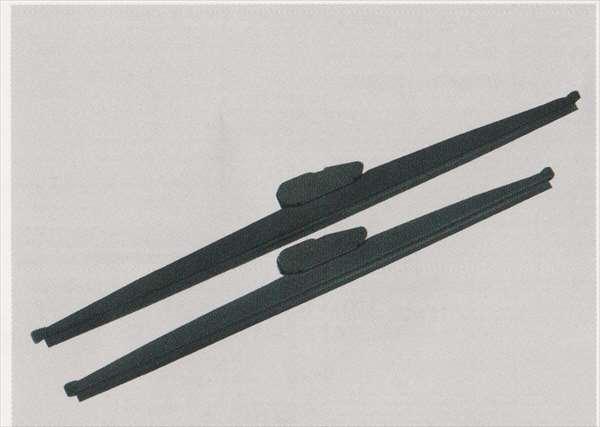 XC90 パーツ スノーブレード 運転席用 ボルボ純正部品 CB5254AW オプション アクセサリー 用品 純正