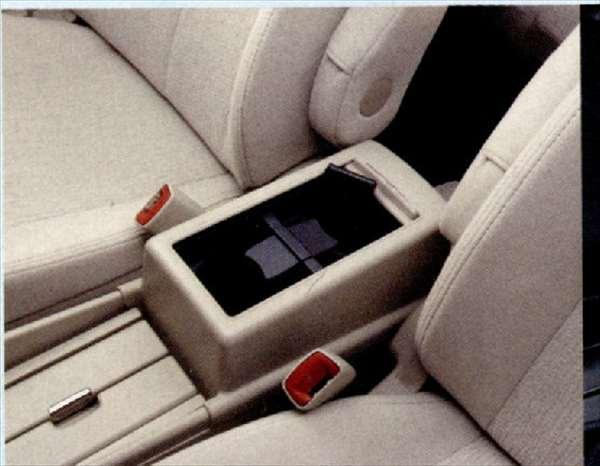 『エクシーガ』 純正 YA4 YA5 コンソールボックス パーツ スバル純正部品 exiga オプション アクセサリー 用品