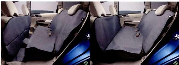 『エクシーガ』 純正 YA4 YA5 パートナーズカバー パーツ スバル純正部品 exiga オプション アクセサリー 用品