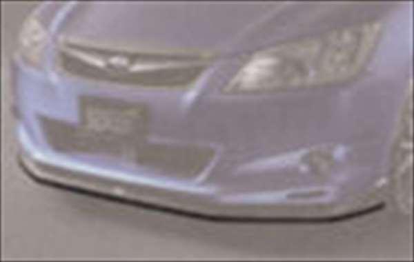 『エクシーガ』 純正 YA4 YA5 STIスポーツパーツ・スカートリップ パーツ スバル純正部品 exiga オプション アクセサリー 用品