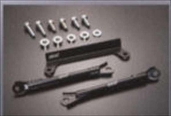 『エクシーガ』 純正 YA4 YA5 STIスポーツパーツ・サポートフロントキット パーツ スバル純正部品 exiga オプション アクセサリー 用品