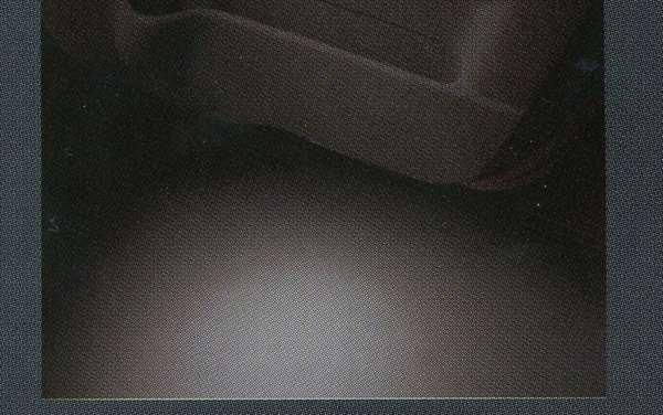 フレアワゴン 純正 MM32S ドアランプ パーツ 爆安 用品 FLAIR マツダ純正部品 アクセサリー 本物 オプション