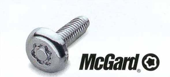 スペーシア 純正 MK32S ナンバープレートロックボルト 4個セット 日本製 パーツ スズキ純正部品 盗難防止 アクセサリー spacia 用品 オプション 新商品 セキュリティー