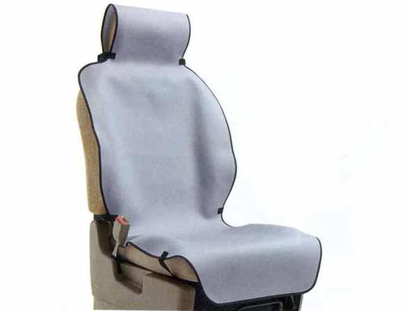 『スペーシア』 純正 MK32S 防水シートカバー 運転席用 パーツ スズキ純正部品 座席カバー 汚れ シート保護 spacia オプション アクセサリー 用品